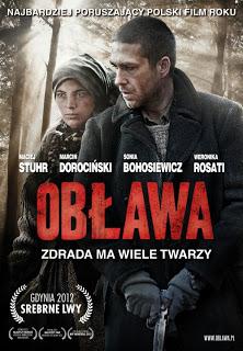 Oblawa (2012)