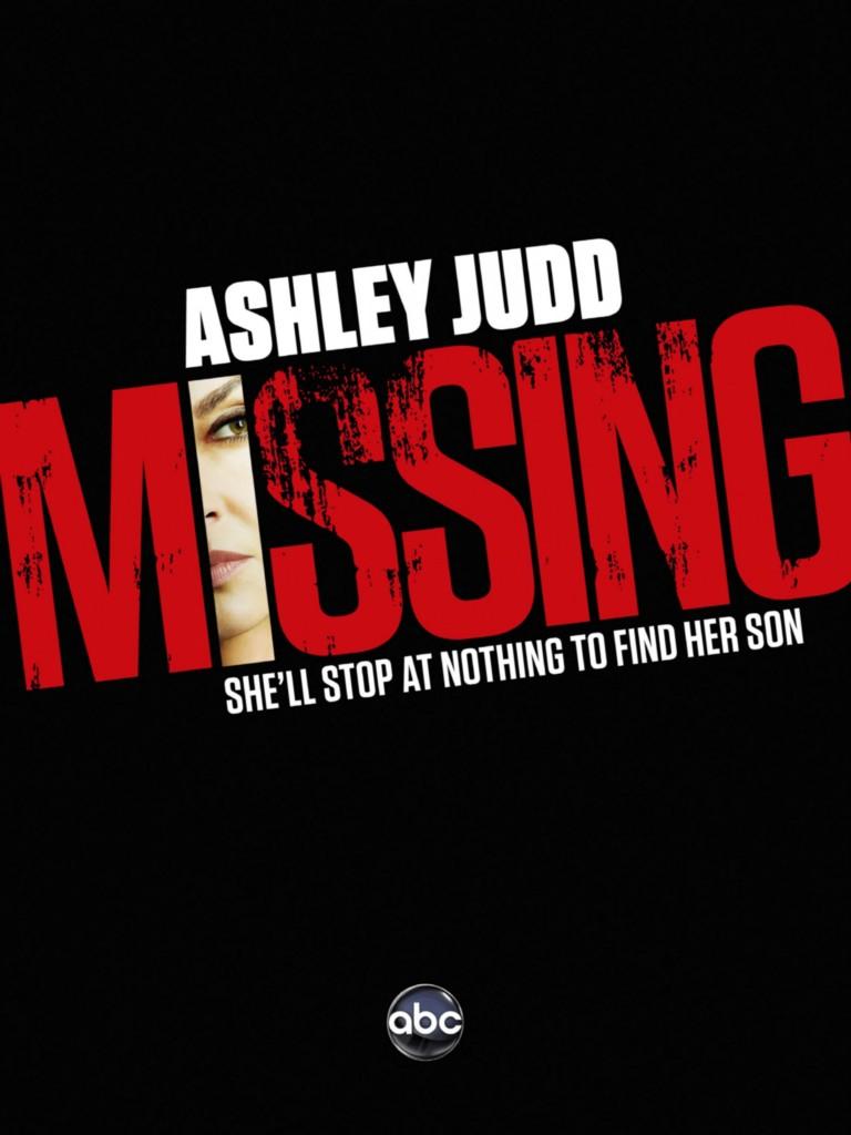 Missing (2012) 1ος Κύκλος
