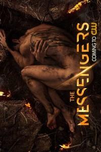 The Messengers (2015) 1ος Κύκλος