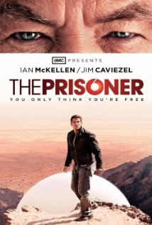 The Prisoner (2009) TV Mini-Series
