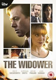 The Widower (2013) Tv Mini-Series