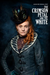 The Crimson Petal and the White (2011)