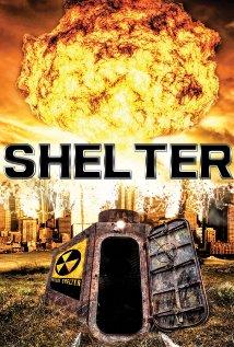 Shelter (2015)