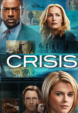 Crisis (2014)