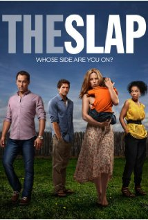 The Slap (2011) Tv Mini Series