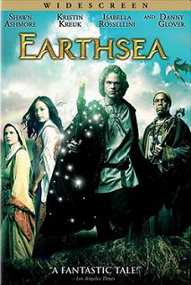 Earthsea (2004) TV Mini-Series