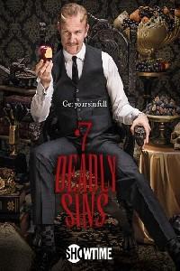 7 Deadly Sins (2014– )