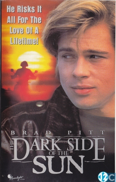 The Dark Side of the Sun (1988)