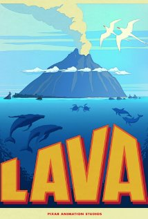 Lava (2014) Short Film