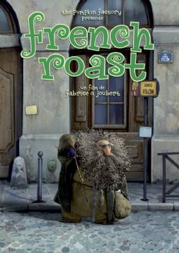 French Roast (2008)