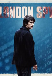 London Spy (2015-) TV Mini-Series