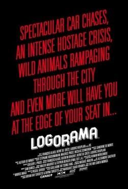 Logorama (2009)