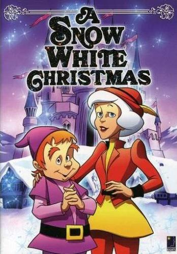 A Snow White Christmas (1980)