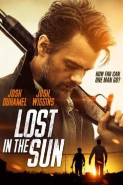 Lost in the Sun (2015)