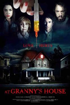Grannys House (2015)