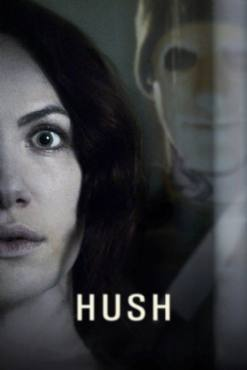 Hush 2016