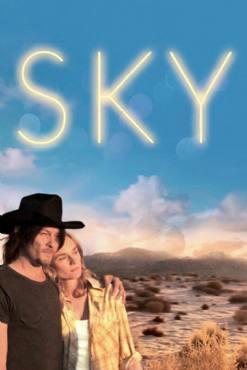 Sky 2015