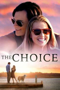 The Choice 2016
