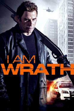 I Am Wrath 2016