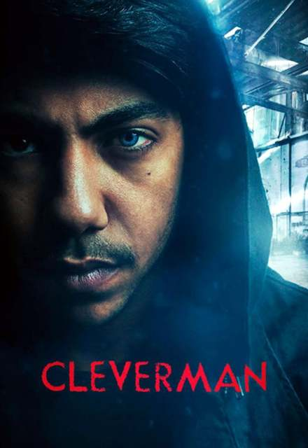 Cleverman (2016– ) TV Series