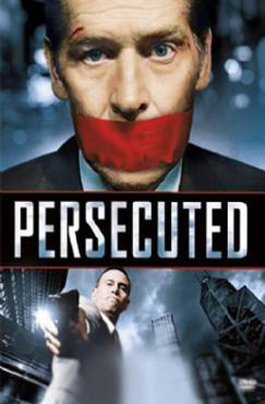 Persecuted 2014