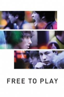 Free to Play 2014