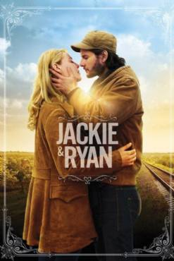 Jackie and Ryan 2014