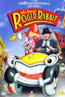Ποιος Παγίδεψε τον Ρότζερ Ράμπιτ / Who Framed Roger Rabbit (1988)