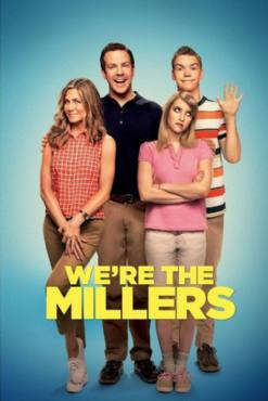 Were the Millers 2013