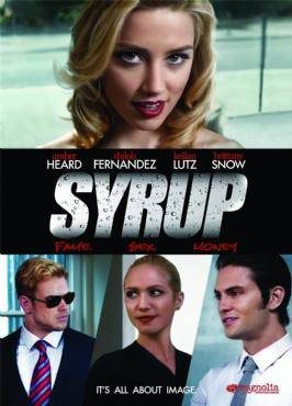 Syrup 2013