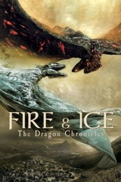 Fire and Ice 2008