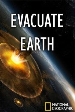 Evacuate Earth 2012
