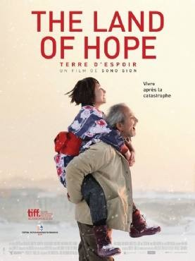The Land of Hope 2012