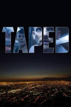 Taped 2012