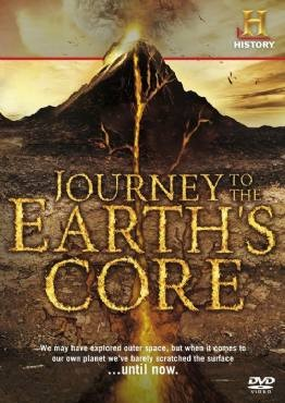 Journey to the Earths Core 2011