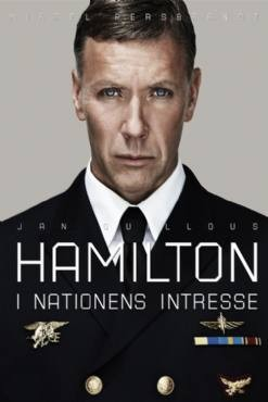 Hamilton: In the Interest of the Nation 2012