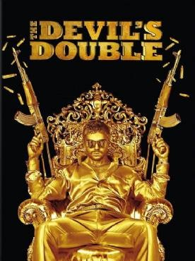 The Devils Double 2011