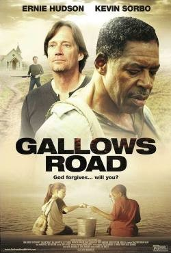 Gallows Road 2015
