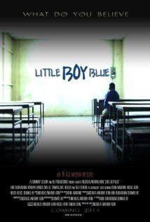 Little Boy Blue 2011