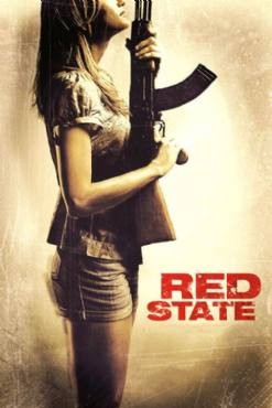 Red State 2011