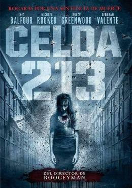 Cell 213 2011