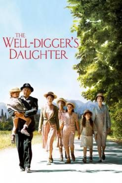The Well Diggers Daughter 2011