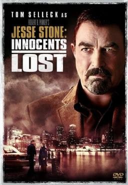 Jesse Stone: Innocents Lost 2011