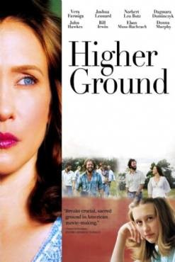 Higher Ground 2011