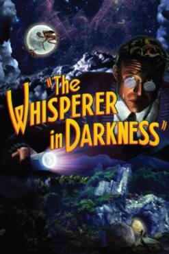 The Whisperer in Darkness 2011