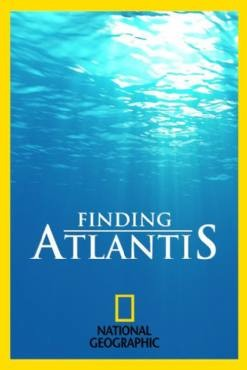 Finding Atlantis 2011