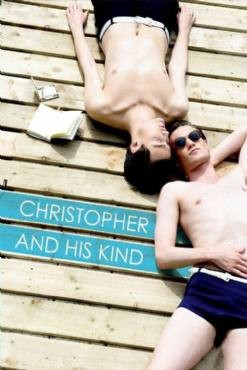 Christopher and His Kind 2011