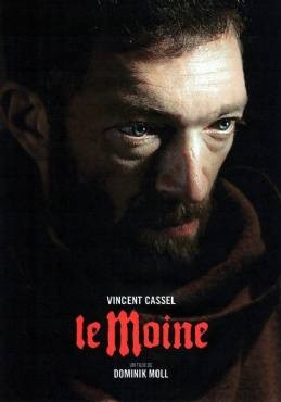 The monk 2011