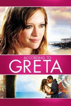 According to Greta 2010