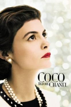 Coco Before Chanel 2009